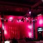Capitol Theatre 30