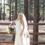 Erica Shurter Photography 16
