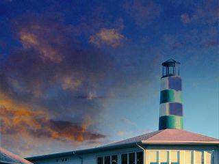 Lighthouse Keowee Restaurant 2