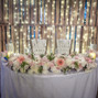 Blue Venado Beach Weddings 16