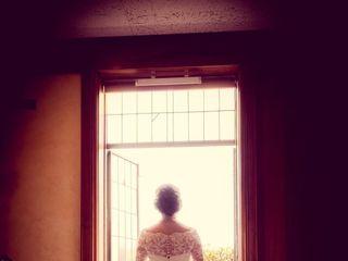 Cirino Photography 2