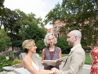 Spirited Weddings with Deborah Roth 4