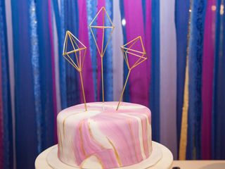 Pennington's Cakes 7