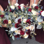 Shannon's Custom Florals 1