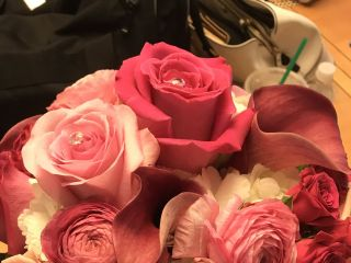 Broderick's Flowers & Gifts, Inc. 3