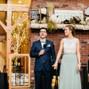 BHLDN Weddings 16