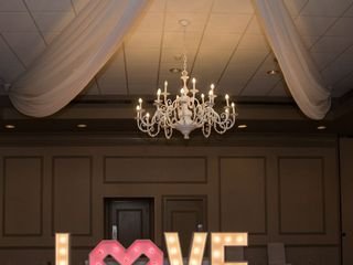 Your Love In Lights 7