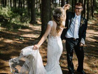 Complete Bridal 1
