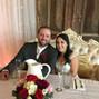Rose Garden Estate Weddings 22