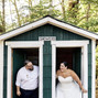 Maine Coast Wedding Photography 8