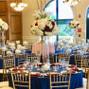 Trinity Special Event Rentals, LLC 15