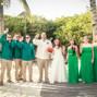 Romanza Wedding Photography 45