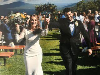 Brides2Go 5