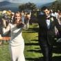 Brides2Go 11