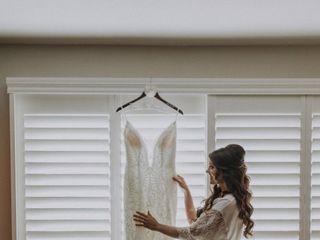 Ferndales Bridal 2