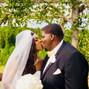 F.D.Roosevelt State Park Wedding 12