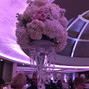 Marquis Florals & Event Design by Kim 25