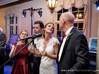 Waldorf Photographic Art 7