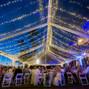 Isle Love Weddings & Events 16