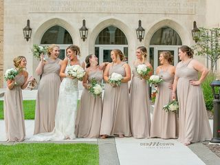 Your Perfect Day Bridal 7