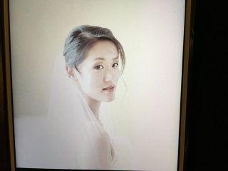 Bridal Hair and Makeup by Goli 2
