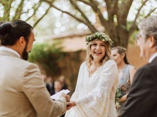 Arizona Wedding Ceremonies 6