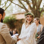 Arizona Wedding Ceremonies 9