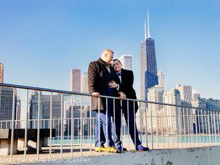 Wedding Creativo Photography 5