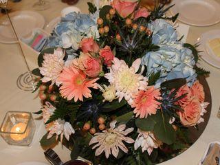 Lea's Floral Shop, Inc. 4