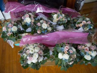 Denis Flowers  3