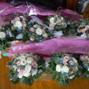 Denis Flowers  10