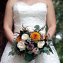 Flowers by Steen Productions 8