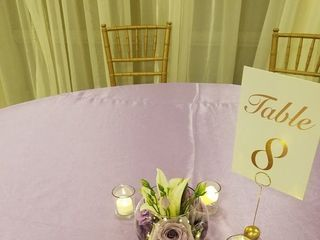 Savory Gourmet Catering & Events 1