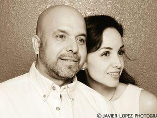 Javier López Photography 1
