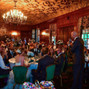 The Club at UK's Spindletop Hall 23