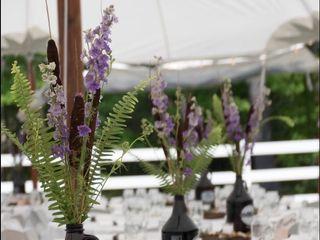 Eden Florist and Garden Shop 1