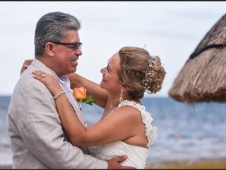 The Ocean Photo Weddings 4