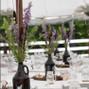 Eden Florist and Garden Shop 3