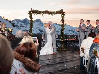 Wedding Jukebox 1