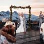 Wedding Jukebox 3