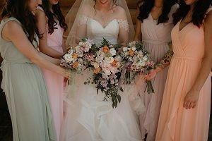 Esther's Floral Designs 5