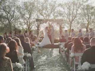 Your Perfect Ceremony 5