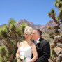 Affordable Las Vegas Wedding Photography 23