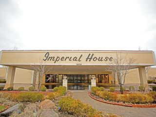 The Imperial House 5