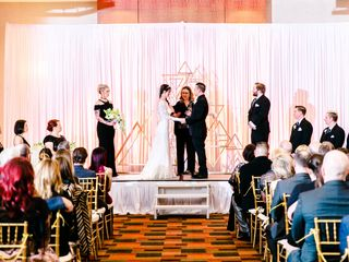 Classy Covers and Classy Event Rentals 6