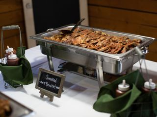 Cascade Catering 7