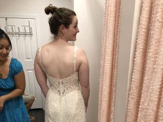 Ve'Lace Bridal 6