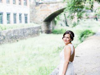 Elizabeth M Photography 7