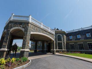 Saratoga National Golf Club 6
