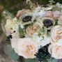 Posh Peony Floral and Event Design 39